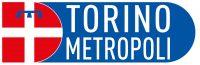logo_CMTO