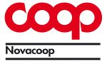 logo_novacoop