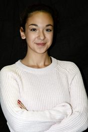 Chiara Crespi