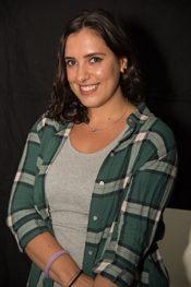 Natalia Guernieri