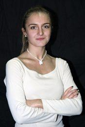 Elena Pippo
